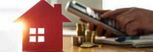 Reduire ses impots en investissant immobilier
