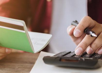 Épargne bancaire livret