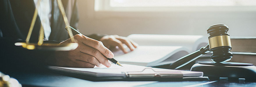 Conseils en droit du travail : faire appel à un avocat spécialisé sur Paris