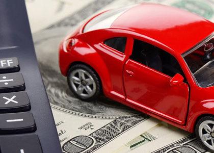 Besoin d'argent pour se sortir d'une situation financière difficile