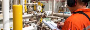 Dispositifs de production de gaz industriel sur site