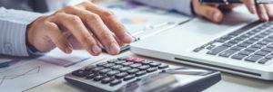 Recourir à un cabinet d'expert-comptable