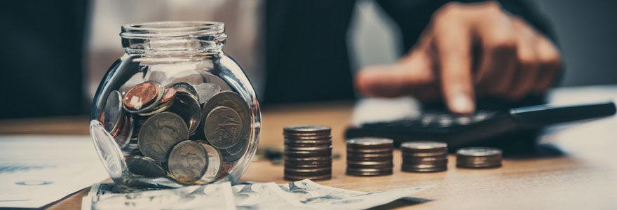 Conseils d'experts pour bien investir