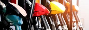 Solutions de stockage et de distribution de carburant