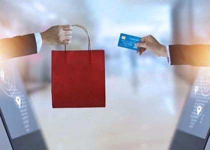Développer votre propre boutique e-commerce